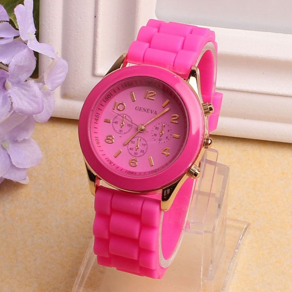 5-colors-New-Fashion-Designer-watch-Geneva-Ladies-Silicone-sports-Brand-Rubber-Watch-Quartz-Watch-for